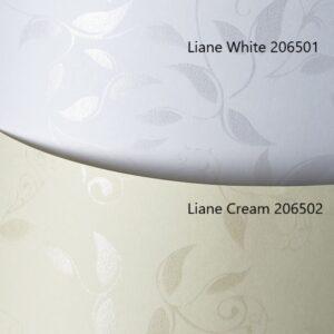 Dekoratiivpaber Liane 100g