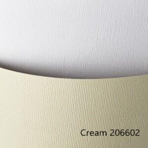 Dekoratiivpaber Stripes Cream 120g