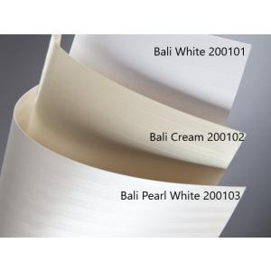 Dekoratiivpaber BALI