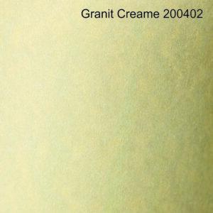 Designpaperi Granite Cream