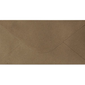Kirjekuori Kraft