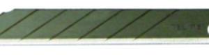 Varaterä Tajima LCB-39