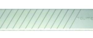 Varaterä Tajima LCB-50D
