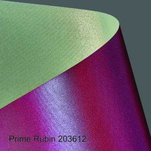 Dekoratiivpaber Ruby-cream