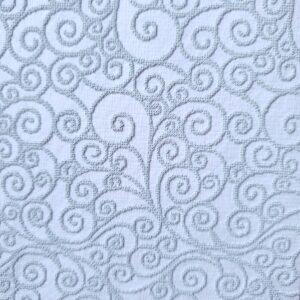 India käsitööpaber Grey Softy