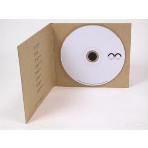 Kleebitav CD plaadihoidja (100 tk)