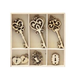 puidust-ornament-võti