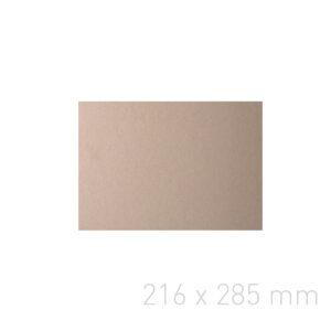 Kaanepapp 216×285