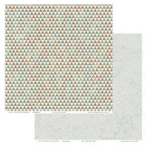 scrapbook paber