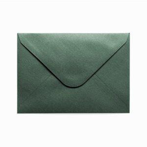 Ümbrik Pearl Green