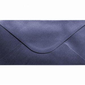 Ümbrik Pearl Navy Blue