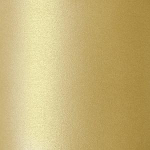 Metallik kuldne disainpaber