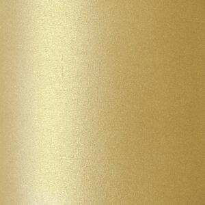 Designpaperi Pearl Gold