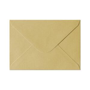 Kirjekuori Pearl Gold