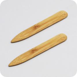 bambusnuga