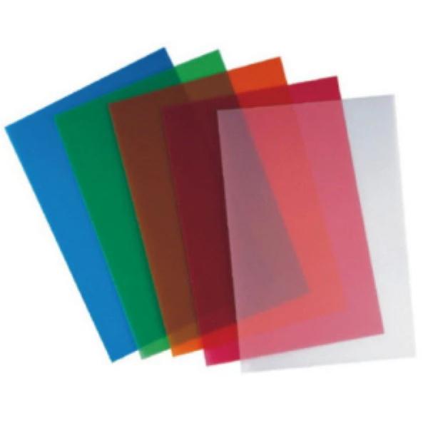 Esikile Futura 0.8mm colour