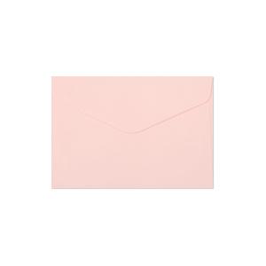 Ümbrik Smooth Pink