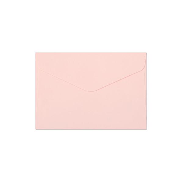 Kirjekuori Smooth Pink