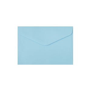 Ümbrik Smooth Blue