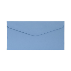 sinine pastell ümbrik